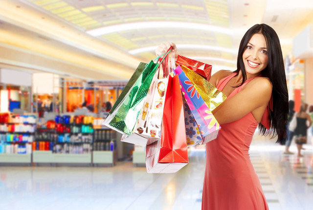Coupons by Categories