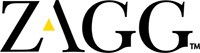 ZAGG Coupons & Promo Codes