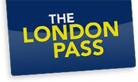 London Pass Coupons & Promo Codes