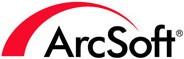 Arcsoft Coupons & Promo Codes