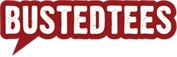 Busted Tees Coupons & Promo Codes