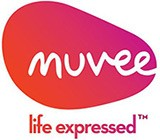 Muvee Coupons & Promo Codes
