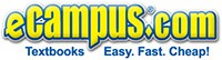 eCampus Coupons & Promo Codes