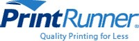 Print Runner Coupons & Promo Codes