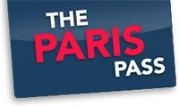 Paris Pass Coupons & Promo Codes