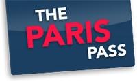 Paris Pass Coupons & Promo Codes