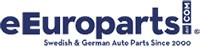 eEuroparts Coupons & Promo Codes