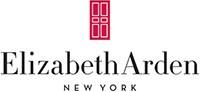Elizabeth Arden Coupons & Promo Codes