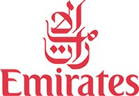Emirates Coupons & Promo Codes