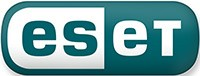 ESET  Coupons & Promo Codes