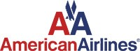 American Airlines Coupons & Promo Codes