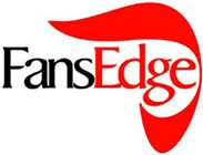 FansEdge Coupons & Promo Codes
