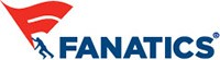 fanatics coupon code 20 off,fanatics coupon code,fanatics promo code,Fanatics Coupon Code 2019