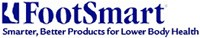 footsmart coupons codes 15% off free shipping,footsmart coupons $15 off $50,footsmart coupons,footsmart promo code 2019,