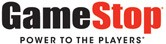 GameStop Coupons & Promo Codes