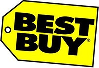 Best Buy Coupons 20% OFF Entire Purchase,Best Buy Promo Code 20% OFF,Best Buy Promo Code 20% OFF Online 2019,Best Buy 20% OFF coupon,Best Buy promo codes,Best Buy coupon,Best Buy coupons 10% OFF,Best Buy coupon code