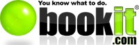 bookit promo codebookit coupon codes
