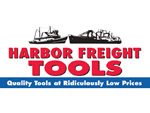 Harbor Freight Coupons Free Stuff, Harbor Freight 50 off sale, Harbor Freight 20 coupon, Harbor Freight 25 OFF Coupon, Harbor Freight 20 OFF Coupon, Harbor Freight 20 OFF Coupon 2019