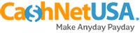 CashNetUSA Coupons & Promo Codes