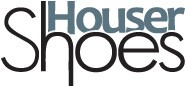 Houser Shoes Coupons & Promo Codes