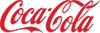 Coca Cola Coupons & Promo Codes