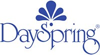 DaySpring Coupons & Promo Codes