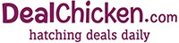 DealChicken  Coupons & Promo Codes