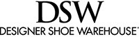 Dsw Coupon Code 20 OFF,Dsw 20 Dollars OFF Coupon,Dsw Coupons $20 OFF $49,Dsw Coupon Code,Dsw Coupons,