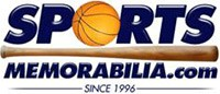 Sports Memorabilia Coupons & Promo Codes