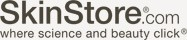 Skinstore 20% Off,the Skin store coupons,Skinstore Coupon 30%,