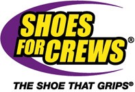Shoes for Crews Coupons & Promo Codes