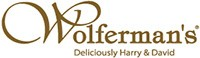 Wolfermans Coupons & Promo Codes