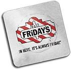 TGI Fridays  Coupons & Promo Codes