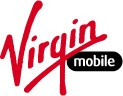 Virgin Mobile Coupons & Promo Codes