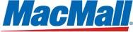 macmall coupon, macmall promo code