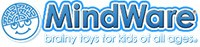 MindWare Coupons & Promo Codes