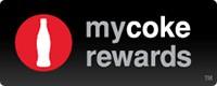 My Coke Rewards Coupons & Promo Codes