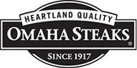 Omaha Steaks Free Shipping No Minimum,Omaha Steaks free shipping coupon,Omaha Steaks promo code,Omaha Steaks coupon code,Omaha Steaks coupon 2019