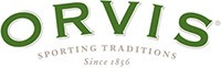 orvis free shipping code 2014, orvis coupon code