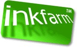 Inkfarm Coupons & Promo Codes