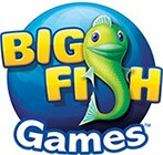 Big Fish Games  Coupons & Promo Codes