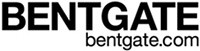 Bentgate Coupons & Promo Codes