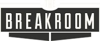 The Breakroom Coupons & Promo Codes