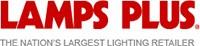 Lamps Plus Coupons $50 OFF 2019,Lamps Plus Coupons $50 OFF,Lamps plus coupon codes