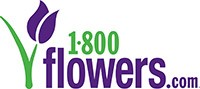 1 800 flowers 25 promo codes,1 800 flowers promotion code 25 off,1800flowers coupons 25 off