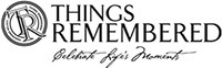 Things remembered coupon 25%,Things Remembered 30% OFF Coupon,Things Remembered Coupon Code 40%,Things remembered Coupons Up to 50% OFF,