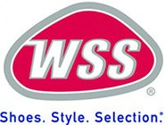 wss coupons 2014, wss printable coupons 2014