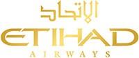 Etihad Airways UK Coupons & Promo Codes