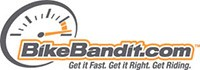 BikeBandit Coupons & Promo Codes