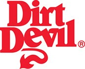 Dirt Devil Coupons & Promo Codes